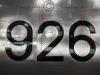 Bristol Type 188 xf926 ab