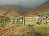 Blease Gill, Cumbria